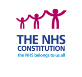 The NHS constitution, the NHS belongs to us all