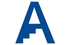 Apprenticeships logo