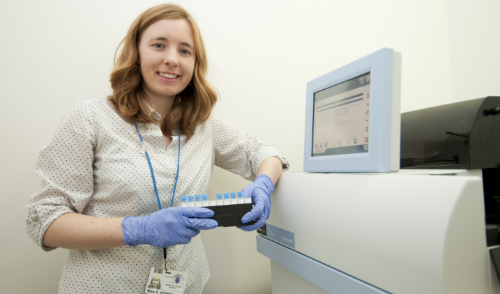 healthcare-science-female-with-test-tubes