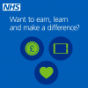 Health Careers want to earn, learn and make a difference?