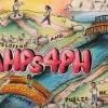 AHPs4PH image