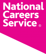 National Careers Service - chat online