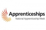 National Apprenticeships Week