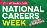 National Careers Week 2017